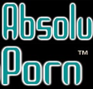 Absoluporn